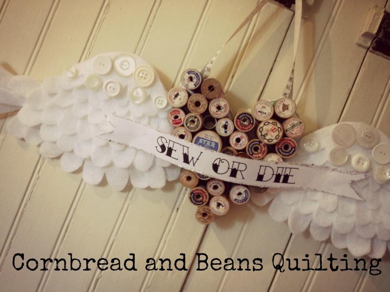 cornbread and beans blog 053