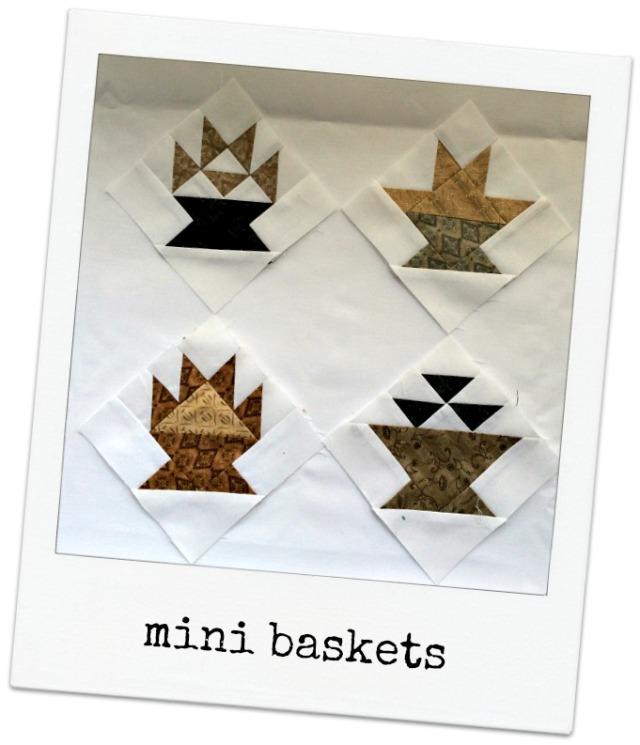 baskets 2r